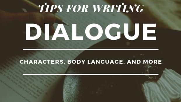 creating-good-dialogue-people-watch