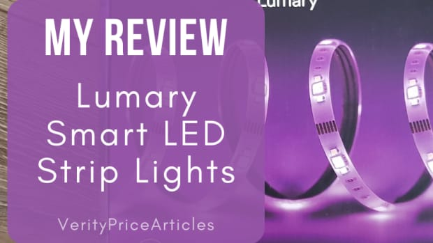 my-review-of-the-lumary-smart-led-strip-lights-colour-changing