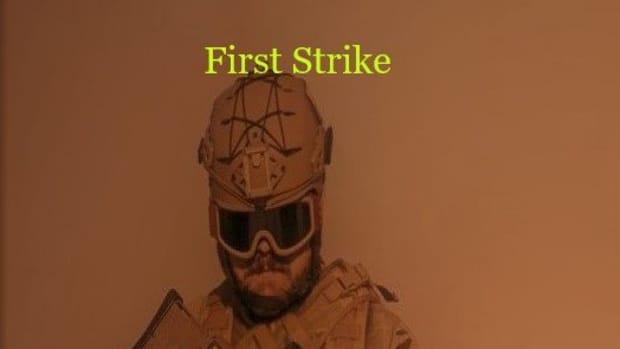 scorpion-one-first-strike-go