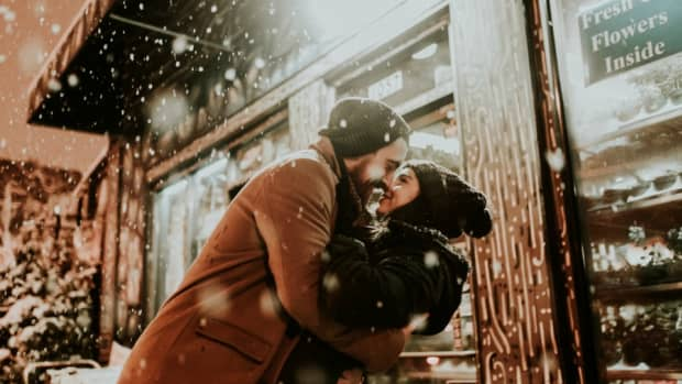 what-to-expect-after-saying-i-love-you-to-all-12-zodiac-signs