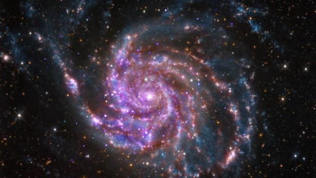what-is-the-evidence-for-dark-matter