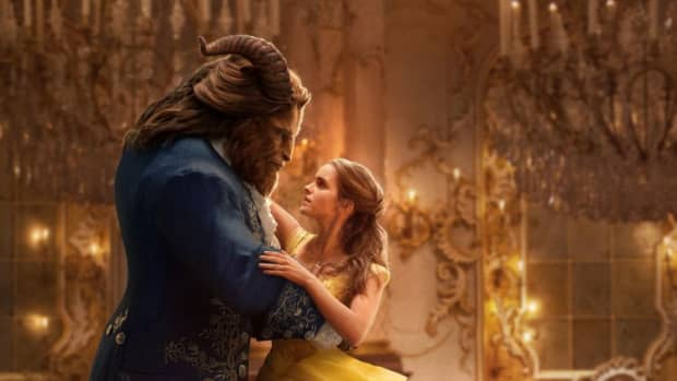 reasons-why-i-enjoyed-watching-beauty-and-the-beast