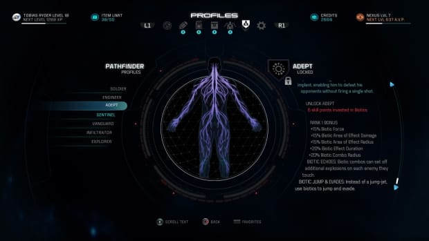 mass-effect-andromeda-build-guide-adept-profile