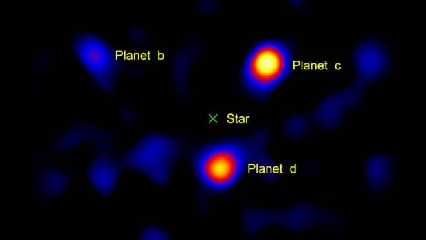 exoplanet-detection-methods