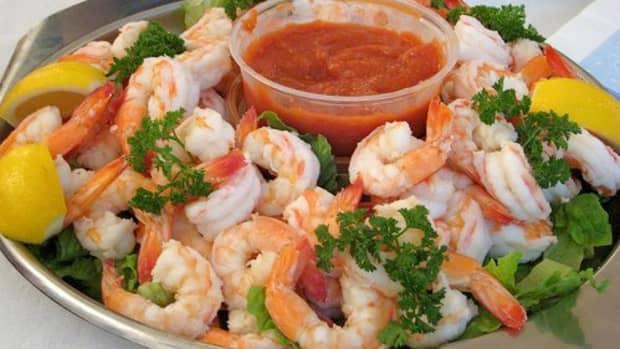 the-dirty-secret-of-shrimp-farming