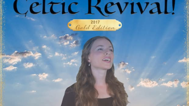 the-sky-familys-celtic-revival-gold-edition