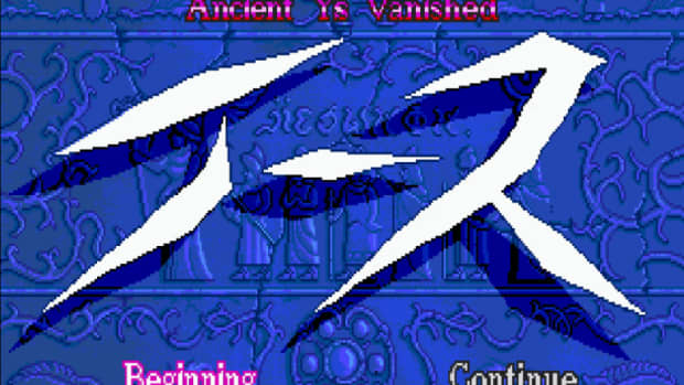 ys-series-review-part-1-ancient-ys-vanished-and-the-final-chapter