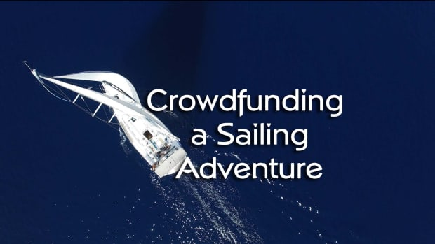 crowdfunding-sailing