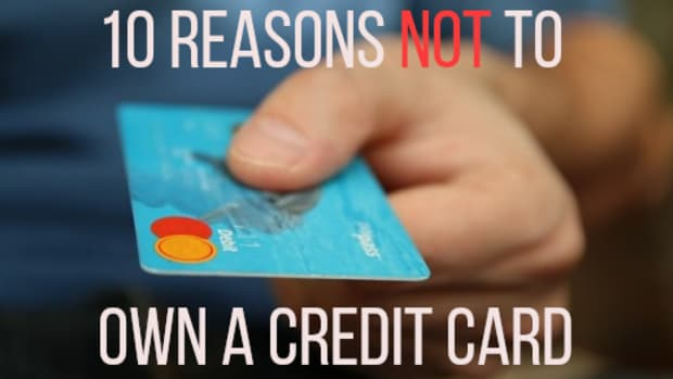 reasons-not-to-get-a-credit-card