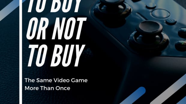 is-it-worth-buying-a-video-game-more-than-once