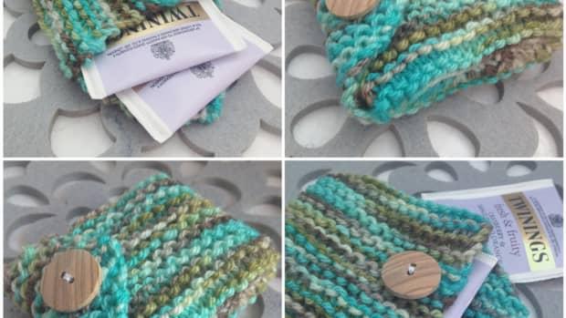 free-knitting-pattern-tea-bag-caddy