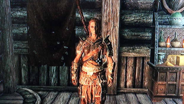 skyrim-advice-on-how-to-get-started