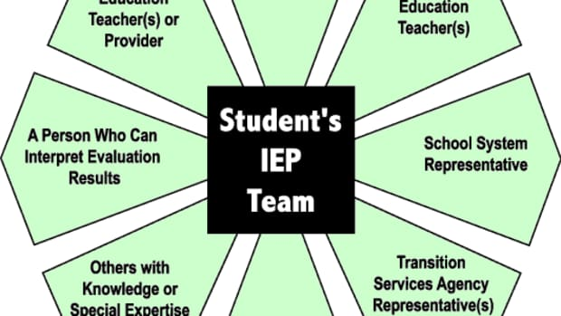 ways-to-include-parents-in-the-special-education-process