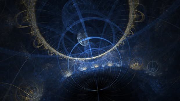 unveiling-the-power-of-quantum-healing