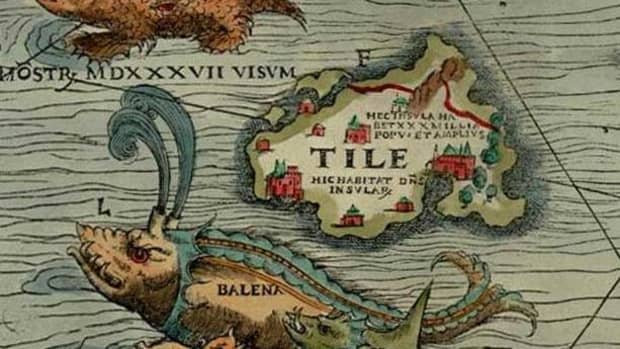finding-thule-the-uncharted-lands-of-the-north