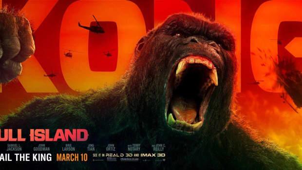 atonal-fuss-movie-review-kong-skull-island-2017