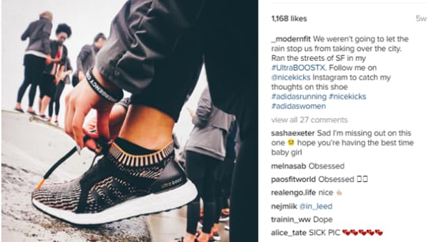 how-to-increase-sales-with-instagram-micro-influencers