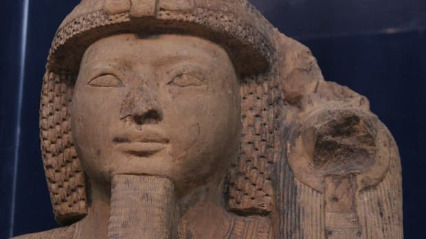 the-assassination-of-ramesses-iii-the-harem-conspiracy