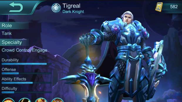 mobile-legends-tigreal-build-guide