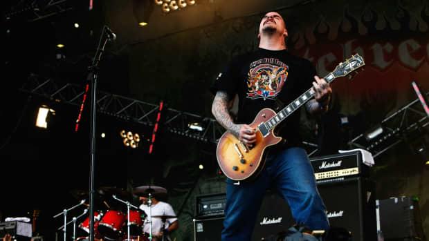 top-5-metalcore-bands-you-should-hear