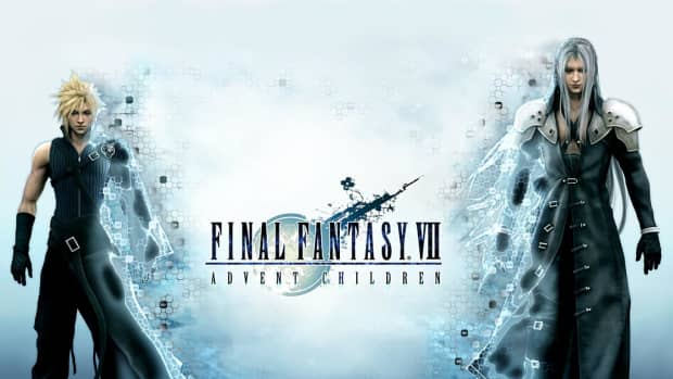 top-5-strongest-characters-in-the-final-fantasy-7-universe