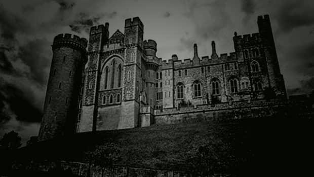 dare-to-scare-the-origins-of-gothic-literature