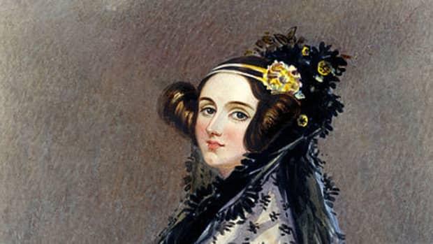 women-in-history-ada-lovelace