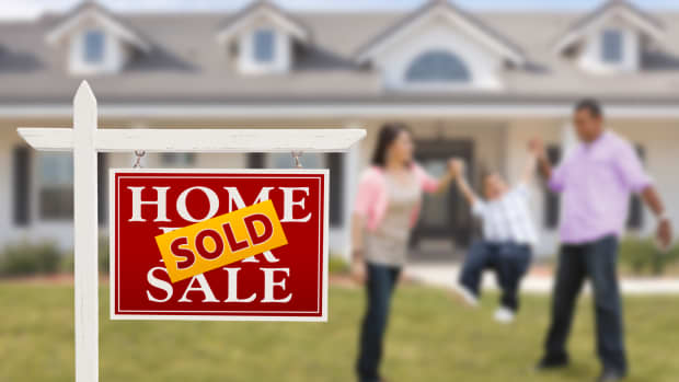 common-mistakes-made-by-first-time-home-buyers