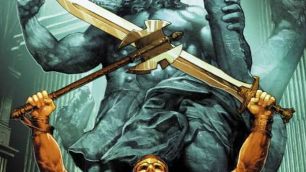 who-you-are-lessons-from-beowulf-and-gilgamesh