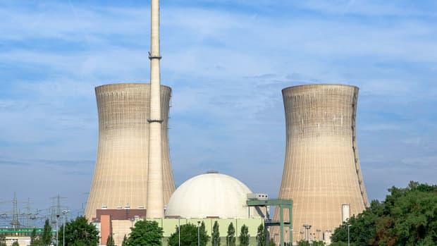 nuclear-reactor-physics
