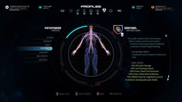 mass-effect-andromeda-build-guide-sentinel-profile