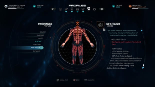 mass-effect-andromeda-build-guide-infiltrator