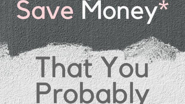 10-obvious-ways-to-save-money-that-you-probably-havent-tried-yet