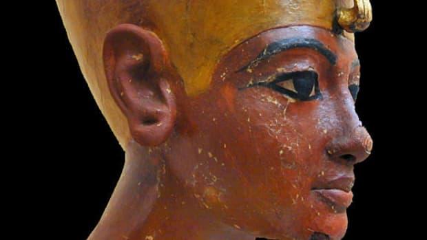 mummification-of-tutankhamun