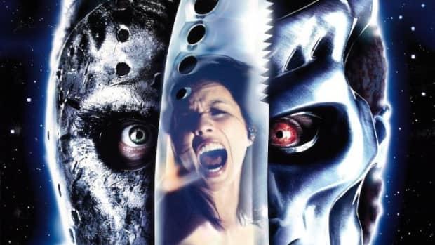 great-bad-movies-jason-x-2002