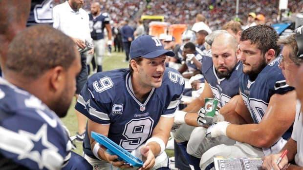 tony-romo-more-than-a-quarterback