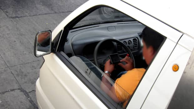 safe-driving-tips-part-1