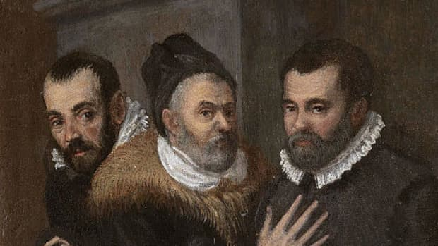 bolognese-artists-in-early-17th-century-rome