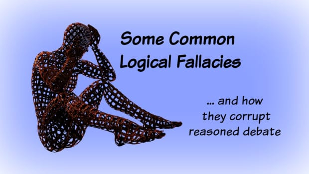 some-common-logical-fallacies-and-how-they-corrupt-reasoned-debate