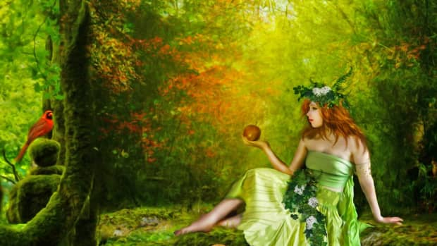 idun-goddess-of-youth-and-protector-ofapples