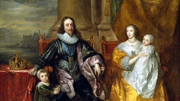 the-birds-have-flown-how-king-charles-i-took-england-into-civil-war