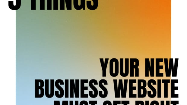 5-things-your-new-business-website-must-have-in