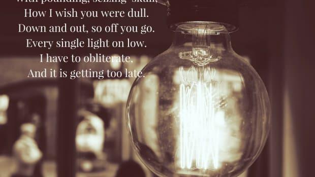 fear-the-light