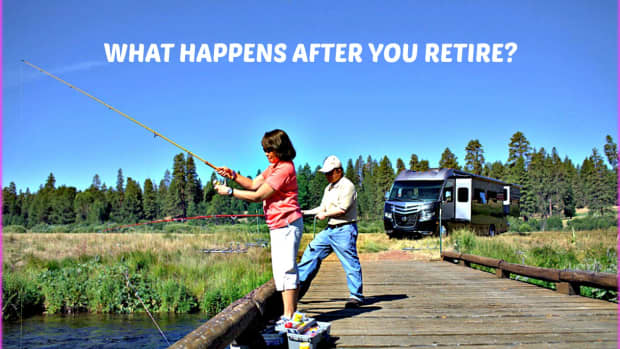 what-happens-after-you-retire