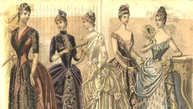 the-bustle-era-womens-fashions-of-the-1870s-1880s