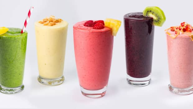 three-delicious-smoothies-for-fast-weight-loss