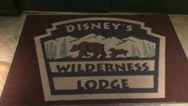 five-things-i-loved-about-disneys-wilderness-lodge