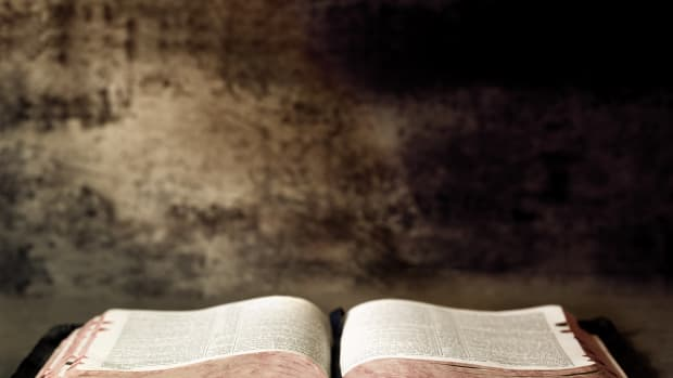 spiritual-disciplines-for-an-authentic-christian-life