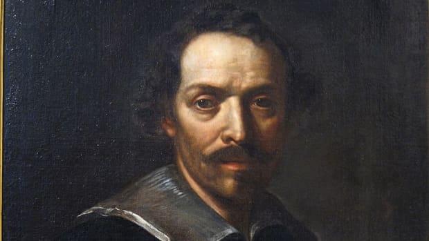 pietro-da-cortona-a-17th-century-baroque-artist-and-architect