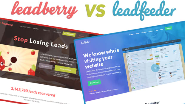 leadfeeder-vs-leadberry-the-lead-generation-market-expands